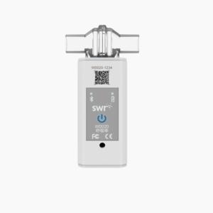 呼吸率传感器
