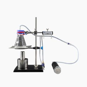 沸点与压强关系实验器