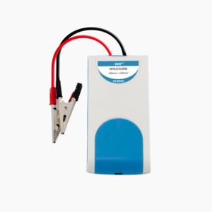 微电压传感器