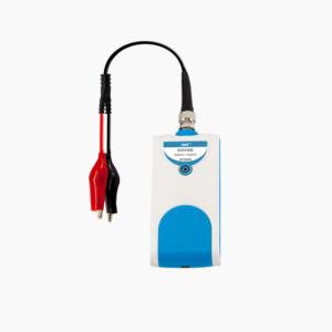 电荷传感器