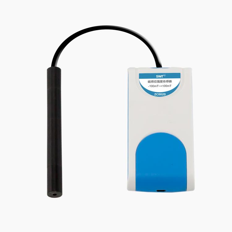 磁感应强度传感器