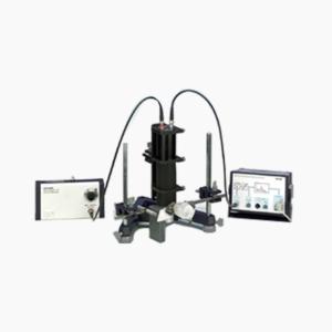 X-射线荧光光谱仪和莫塞莱定律 (MCA)