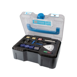 TE15266-88电磁感应Ⅰ实验箱