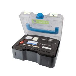 TE15290-88显微镜学实验箱