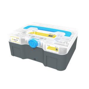 TE15303-88滴定分析化学实验箱